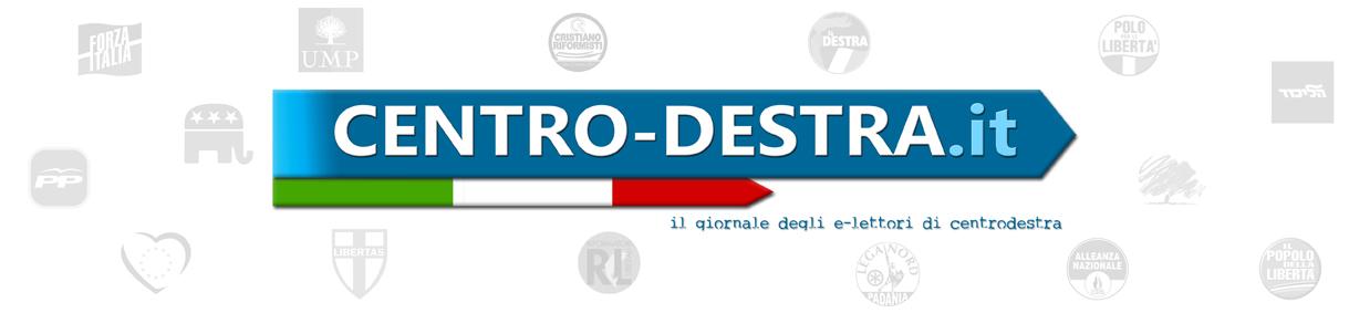 www.centro-destra.it