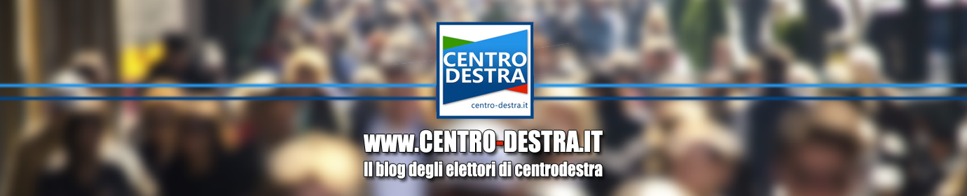CENTRO-DESTRA.IT