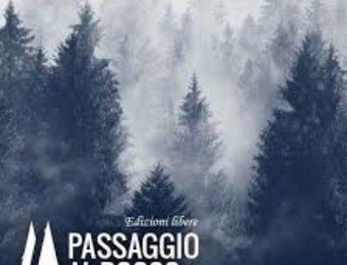 """Nasce """"Passaggio al Bosco"""", la casa editrice fuori dal coro"""