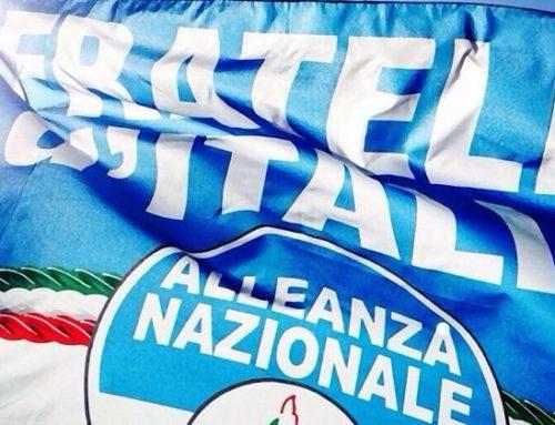 FRATELLI D'ITALIA SI SVUOTA. A RISCHIO IL QUORUM ALLE EUROPEE?