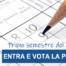 sondaggi elettorali sei mesi governo pagella
