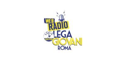 nasce la web radio della lega a roma