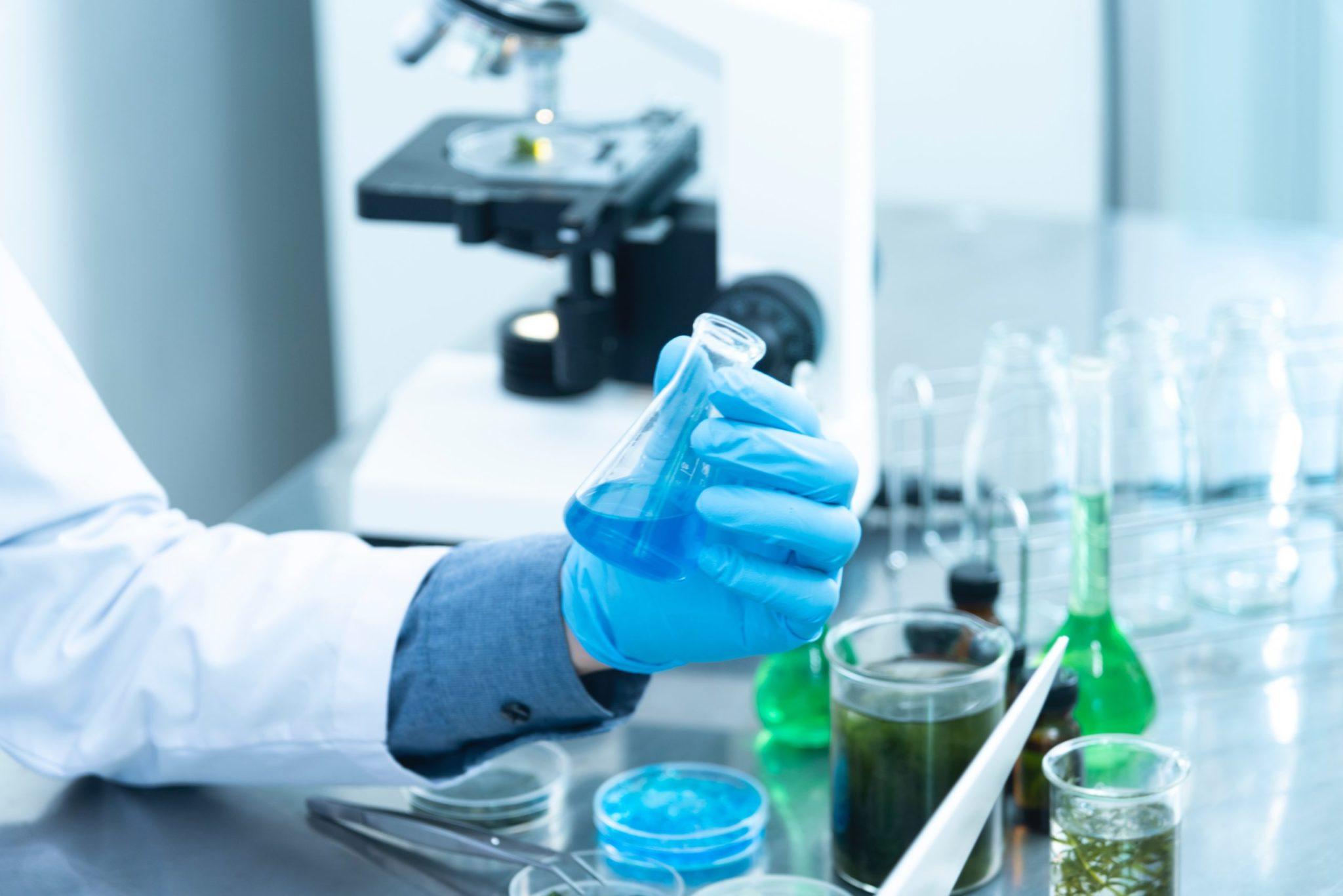vaccino contro il coronavirus scoperto in australia