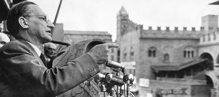 18 aprile 1948 la vittoria di alcide de gasperi contro l'urss